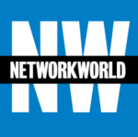 NetworkWorld | Top 3 Threat Hunting Products