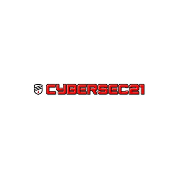 forensic threat hunting partner cybersec21