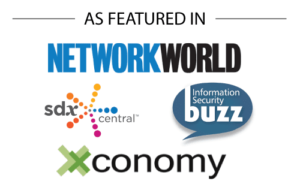 network world threat hunting
